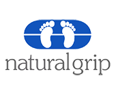 naturalgrip logo